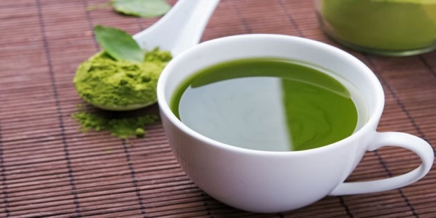 Photo of Matcha Çayı Zayıflatır Mı? Faydaları ve Zararları Kullanıcı Yorumları