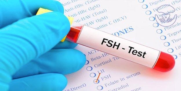 Photo of Fsh Düşüren Yiyecekler